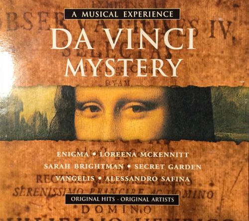 Da Vinci Mystery.jpg