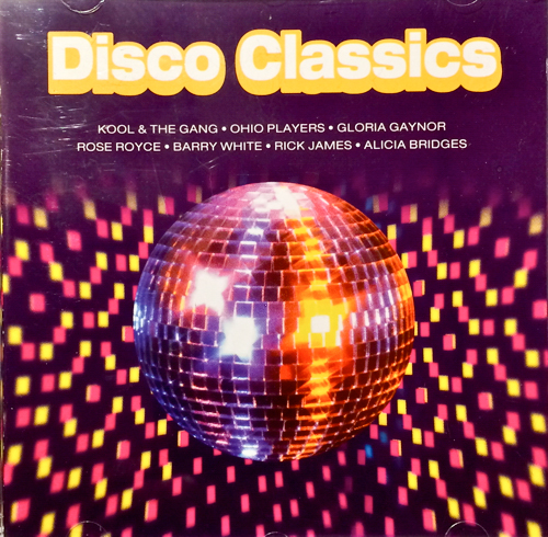 Disco Classics.jpg