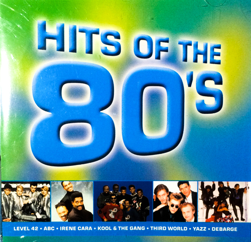 Hits of the 80's.jpg