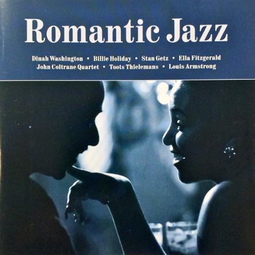 Romantic Jazz.jpg