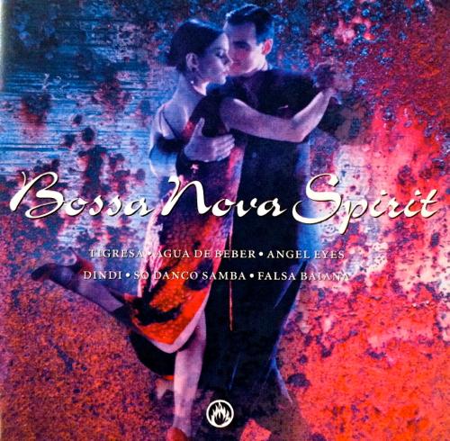 Bossa Nova Spirit.jpg