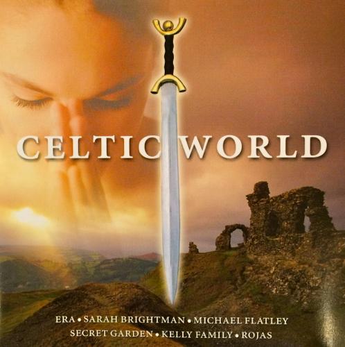 Celtic World.jpg