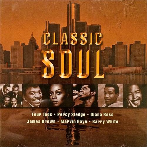 Classic Soul (2 CD).jpg