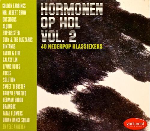 Hormonen Op Hol Vol. 2.jpg