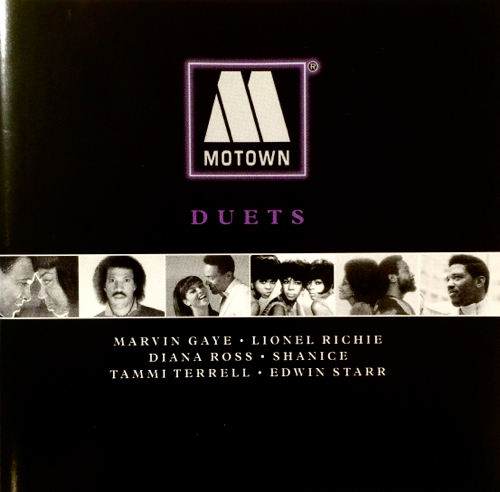 Motown Duets-2.jpg