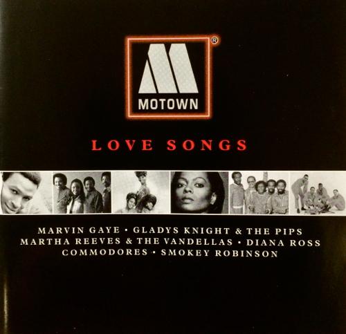 Motown Love Songs.jpg