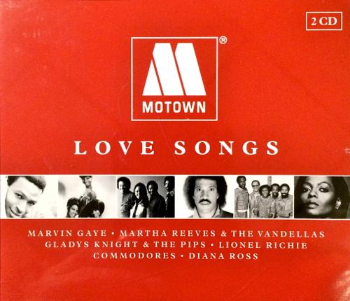Motown Love Songs-2.jpg