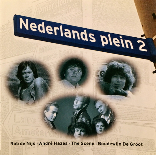 Nederlands Plein 2.jpg