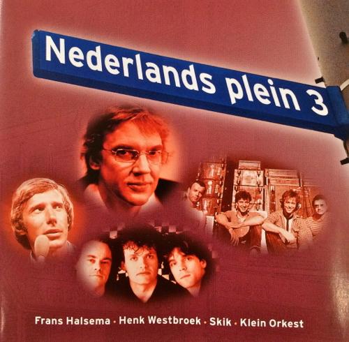 Nederlands Plein 3.jpg