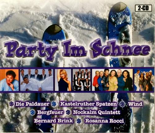 Party Im Schnee.jpg