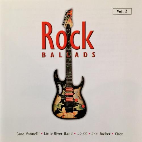 Rock Ballads Vol 2.jpg
