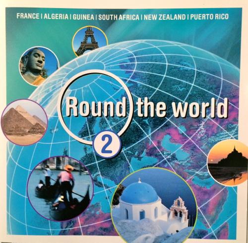 Round the World 2.jpg