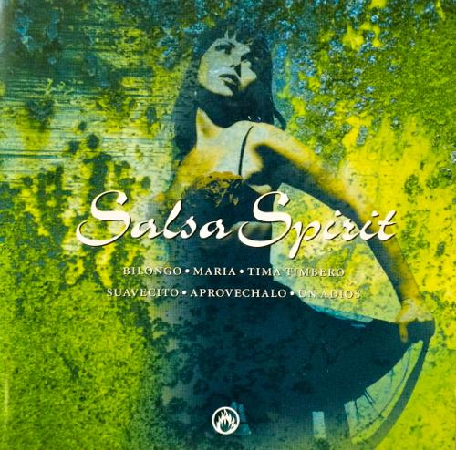 Salsa Spirit.jpg