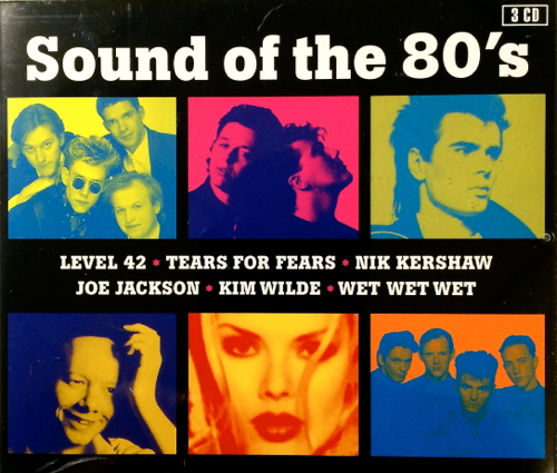 Sound of the 80's.jpg