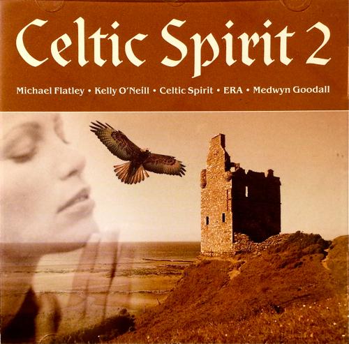 Celtic Spirit 2
