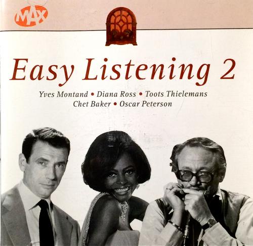 Easy Listening 2