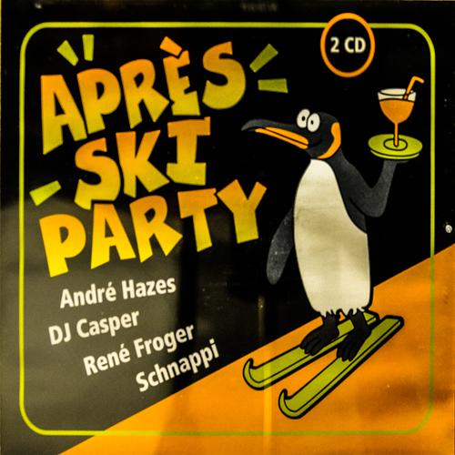 Apres Ski Party.jpg