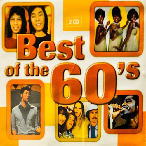 Best of the 60's.jpg
