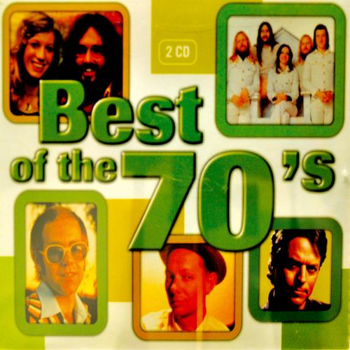 Best of the 70's.jpg