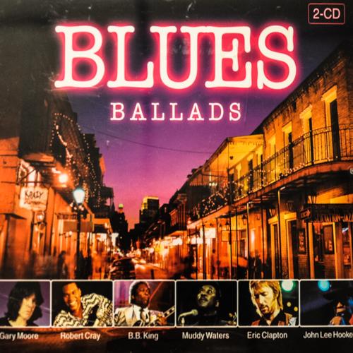 Blues Ballads Cover.jpg