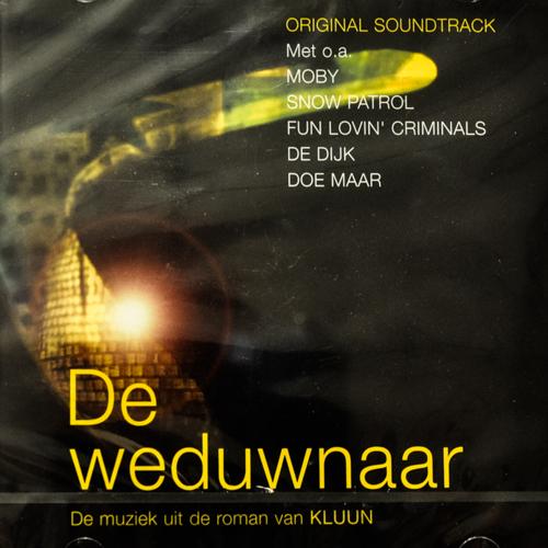 De Weduwnaar Cover.jpg