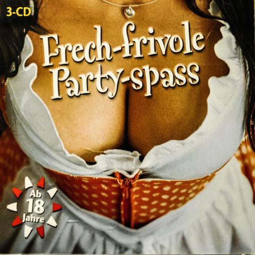 Frech-Frivole Party-Spass.jpg