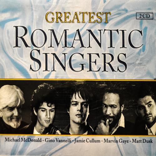 Greatest Romantic Singersa.jpg