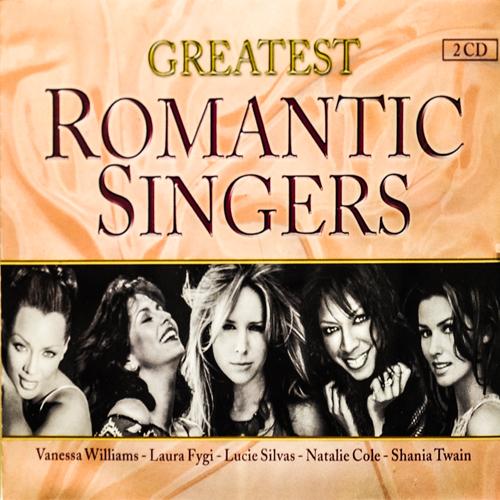 Greatest Romantic Singersb.jpg