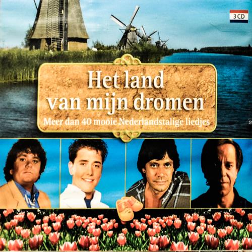 Het land Van Mijn Dromen Cover.jpg