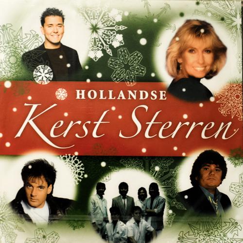 Hollandse Kerst Sterren.jpg