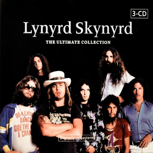 Lynyrd Skynyrd The Ultimate Collection.jpg
