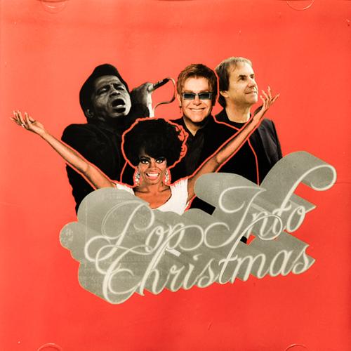 Pop Into Christmas.jpg