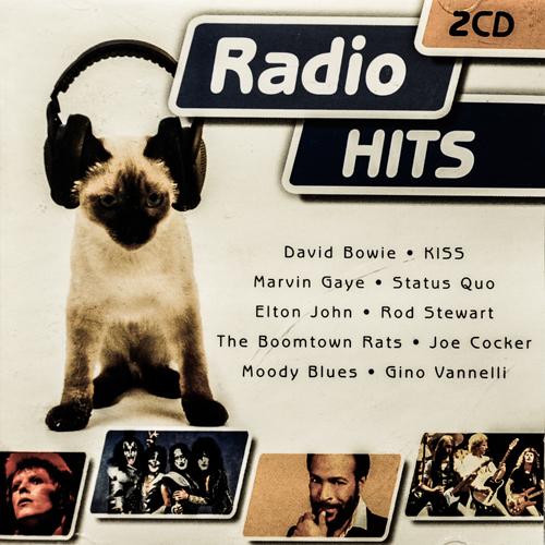 Radiio Hits Cover.jpg