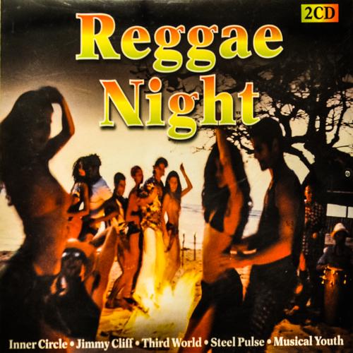Reggae Night Cover.jpg