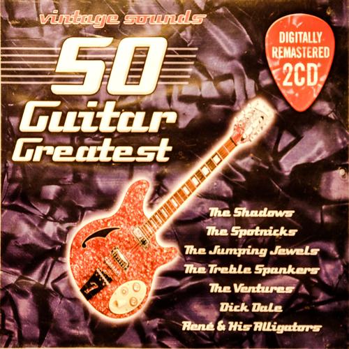 50 Guitar Greatest.jpg