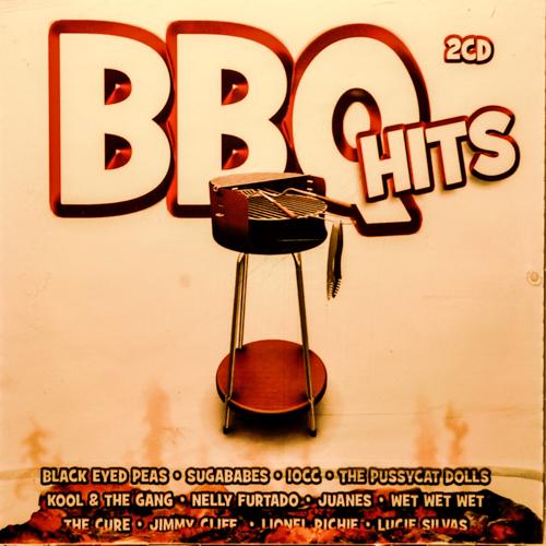 BBQ Hits.jpg