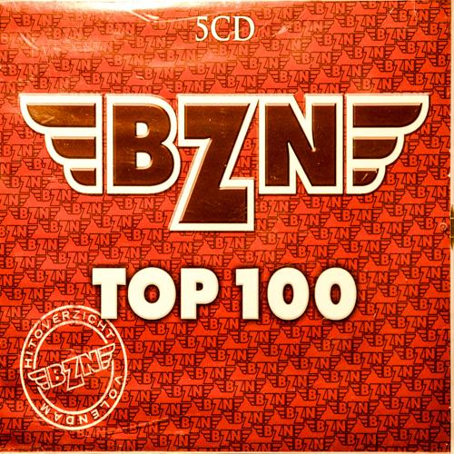 BZN Top 100.jpg