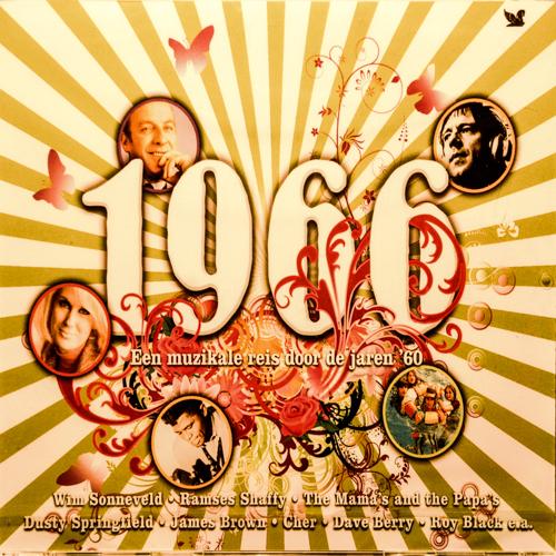 Een Muzikale Reis Door De Jaren '60 (1966).jpg