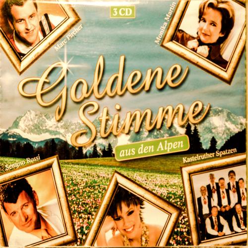 Goldene Stimme aus de Alphen.jpg