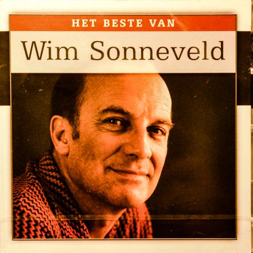 Het Beste Van Wim Sonneveld.jpg