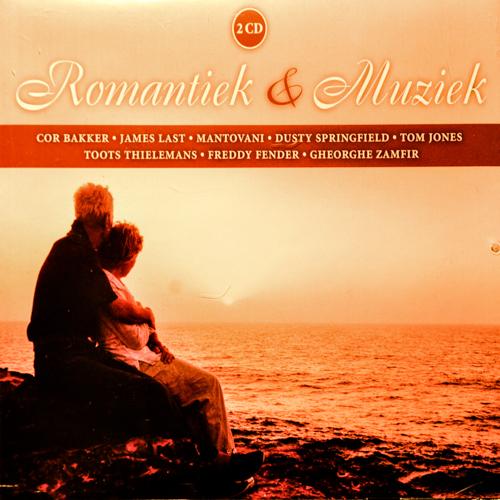 Romantiek & Muziek.jpg