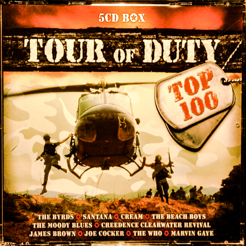 Tour of Duty Top 100.jpg