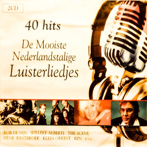 40 Hits De Mooiste Nederlandstalige Luisterliedjes.jpg