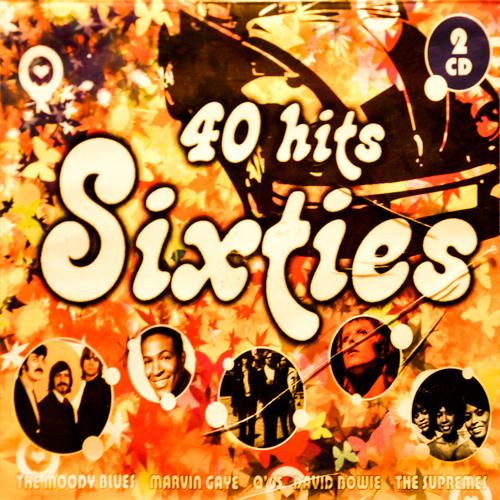 40 Hits Sixties.jpg