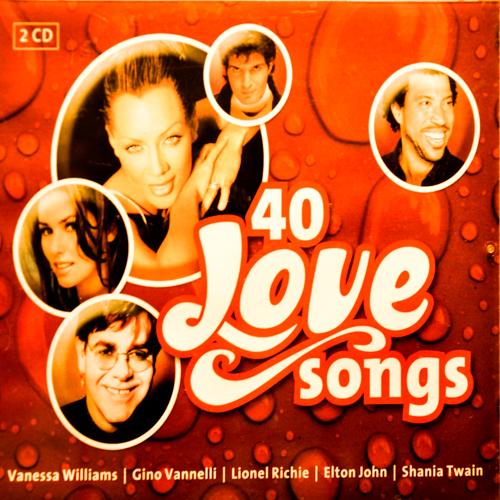 40 Love Songs.jpg