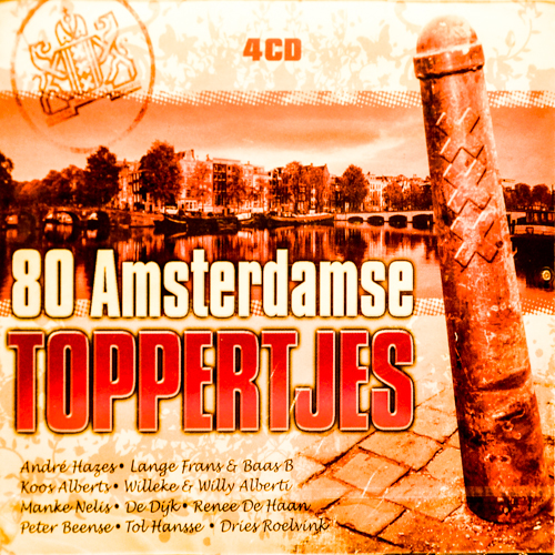80 Amsterdamse Toppertjes.jpg