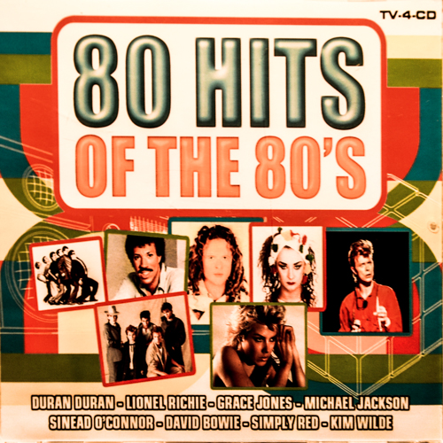80 Hits Of The 80's.jpg