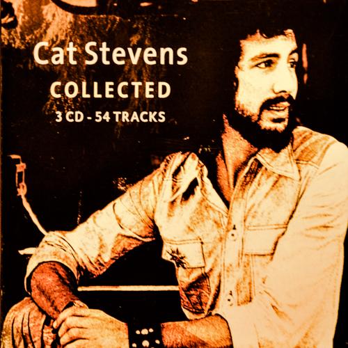 Cat Stevens Collected.jpg