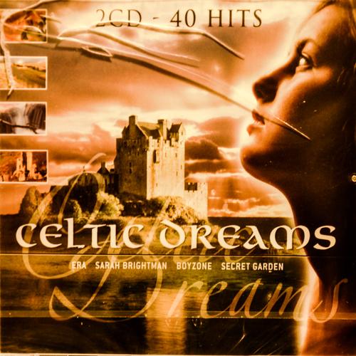 Celtic Dreams.jpg