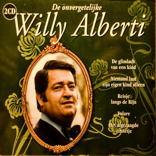 De Onvergetelijke Willy Alberti.jpg